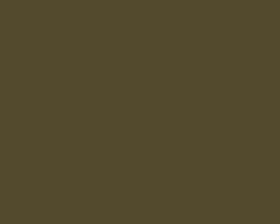 hofwijck.nl